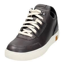 cheap womens timberland boots nz timberland uk timberland a17j9 brown gray tornado shoes