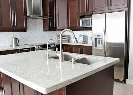 kitchen faucets for granite countertops kitchen modern kitchen tile kitchen faucet design ideas ikea
