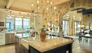 country style homes interior hill country homes interior design hill country style