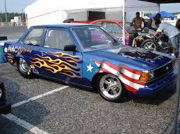 toyota auto car 3tc power toyota imports cars pinterest toyota toyota