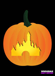 fun and free printable themed pumpkin carving stencils u2014 all for