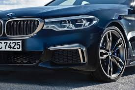 u s pricing for the bmw 530e iperformance sedan and the bmw m550i