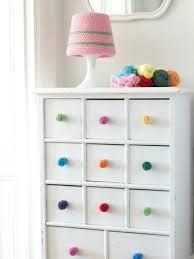 kid knobs for dressers kids dresser pulls drawer pull handles