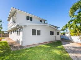 pearl city real estate pearl city hi homes for sale zillow
