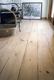wide plank flooring 17 best ideas about wide plank