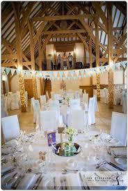 Rivervale Barn Wedding Prices Hampshire Wedding Photography Rivervale Barn Weddingrivervale