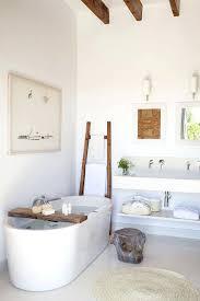spa style bathroom ideas best bathrooms on counter decor like