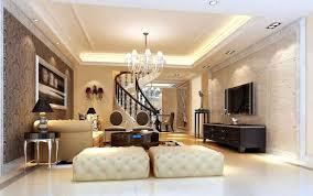 modern home interior design 2014 modern dining room designs 2014 alluring modern chandelier dining