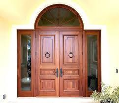 main door designs for indian homes double door designs for indian homes front door designs front double
