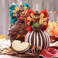 gourmet candy apples wholesale gourmet caramel apples mrs prindables
