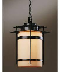 tropical pendant light fixtures togeteher with elegant front porch