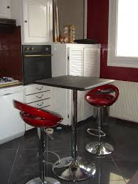 planche bar cuisine planche bar cuisine cuisine bar moderne fonc en corian creer un bar
