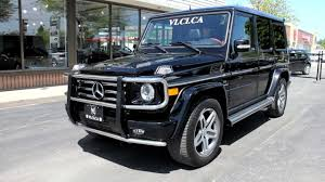 mercedes toronto 2010 mercedes g55 amg in review luxury cars toronto