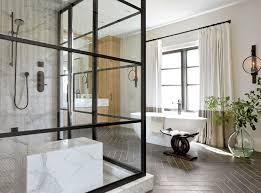 bathroom reno ideas 10 stunning shower ideas for your bathroom reno