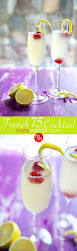 french 75 french 75 cocktail recipe on marlameridith com