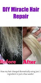 best 25 silky hair ideas on pinterest damaged hair treatment