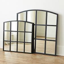 Home Decor Mirrors 64 Best Images About Mirrors On Pinterest Mirror Image Etched