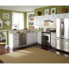 Ready Built Kitchen Cabinets by Best Ideas About Home Depot Kitchen Cabinets Kitchen Cabinet
