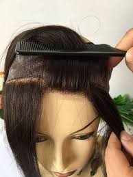 wig grips for women that have hair online shop alitsingtaowigs 100 european hair i band head band