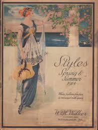 american fashion magazines vogue bazaar u0026 vanity fair