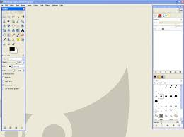 gimp free photo and graphics editing software educational