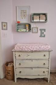 Shabby Chic Nursery Curtains by 114 Best Shabby Chic Nursery Images On Pinterest