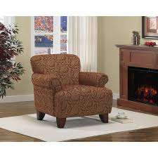 Overstock Armchairs 30 Best Living Room Furniture Images On Pinterest Living Room