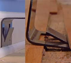 multi use trim puller and flooring remover saves with home