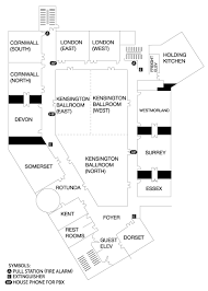 Garden Floor Plan by Anaheim Meeting Spaces U0026 Facility Floor Plans Anaheim Majestic