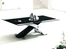 ultra modern coffee table ultra modern coffee table loremipsum club