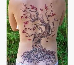 36 fresh tree tattoo ideas for men and women tattoos and