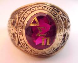 ohio state class ring mens college rings ebay