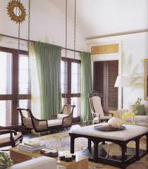 modern french living room decor ideas pictures of modern french