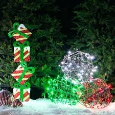 christmas yard peanuts christmas yard decorations vibehub co