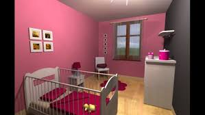 chambre gris fushia beautiful decoration chambre gris et fushia contemporary design top
