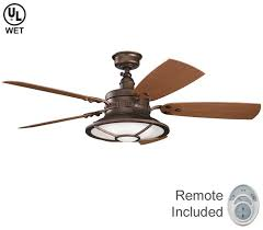 312 best fans images on pinterest ceiling fans ceilings and hunters