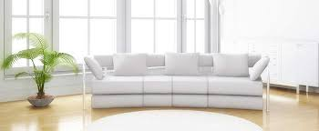 upholstery cleaning in geelong revitalize your sofas