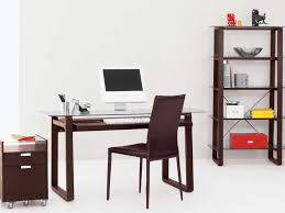 Home Office Furniture Collections by Office Furniture Amazing Office Furniture For Home Cheap Home