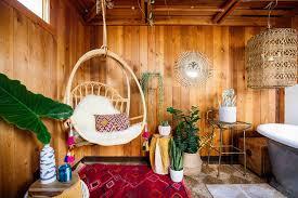 justina blakeney justina blakeney furniture collection for selamat designs old