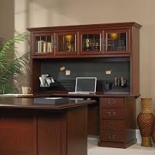 Cheap U Shaped Desk Executive U Shaped Desk Desk Workstation U Shaped Desk