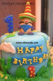 16 best cake design hungry henry images on pinterest birthday