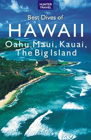 Hawaii travelling salesman images Books maui hawaii jpg