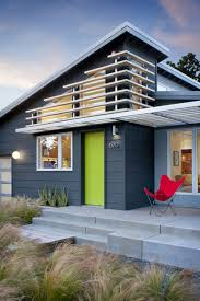 can the 2015 home exterior color trends brighten your mood