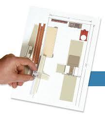 74 best workshop layout images on pinterest workshop layout