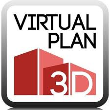 Home Design 3d Ipad Toit Virtual Plan 3d Apk Download Free Productivity App For Android