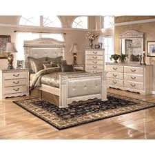 room ashley furniture bedroom set ashley furniture north shore