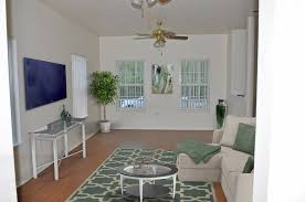jefferson floor plan 3 bed 2 5 bath apartment in beaufort sc beaufort sc