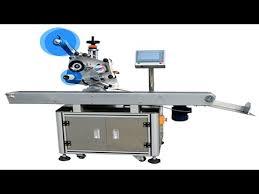 Card Making Equipment - cheap card making equipment find card making equipment deals on