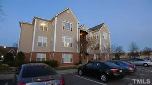 Emerald Forest Apartments Durham Nc by 2511 Huntscroft Ln 300 Raleigh Nc 27617 Estimate And Home