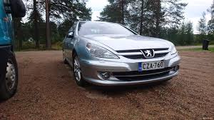 cars peugeot sale 100 peugeot j7 for sale pin by xavi on cutre but